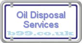 oil-disposal-services.b99.co.uk